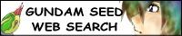 http://www.gundam-seed.co.uk/image/banner/ws_banner200_08.jpg