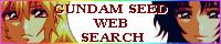 http://www.gundam-seed.co.uk/image/banner/ws_banner200_13.jpg