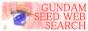 http://www.gundam-seed.co.uk/image/banner/ws_banner88_02.jpg